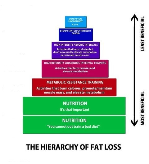 hierarchy-of-fat-loss1