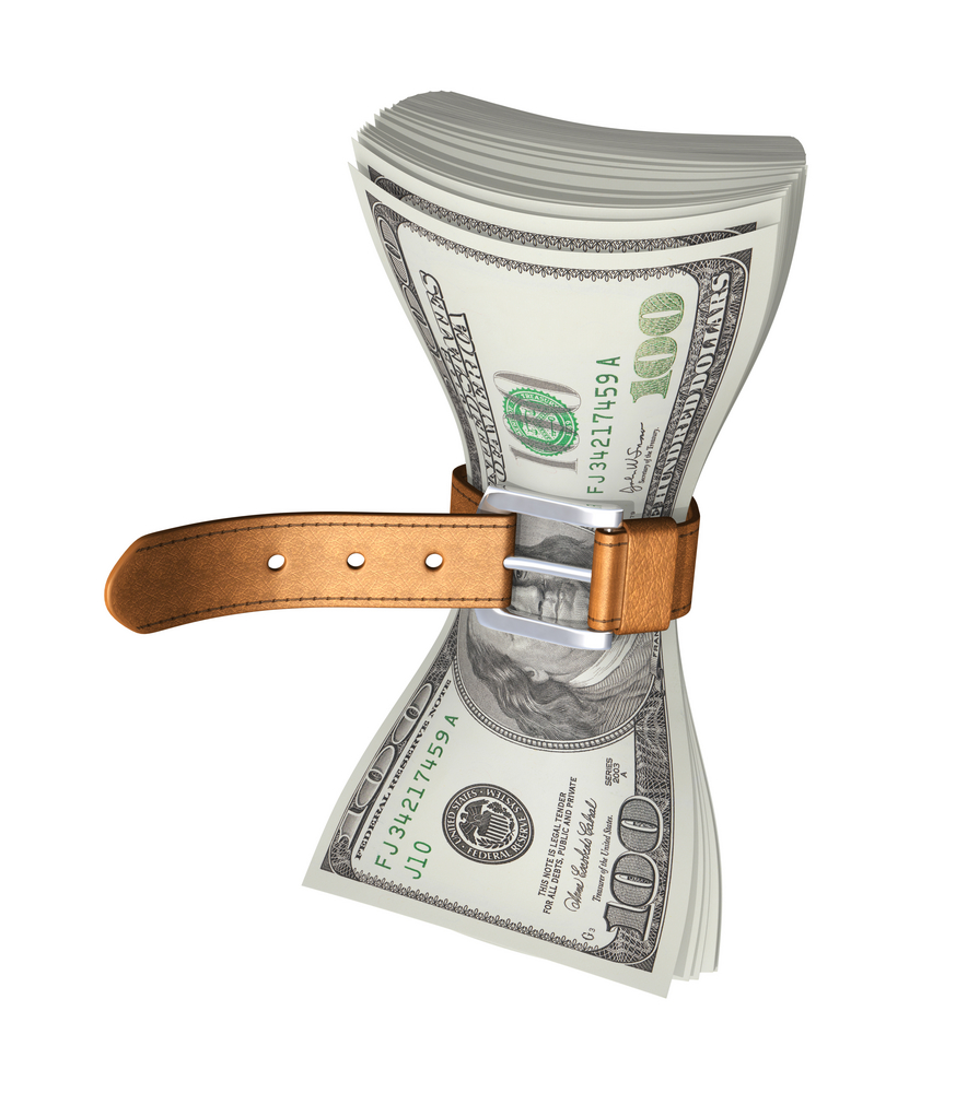 You can't afford not to! – Dexter Training Concepts