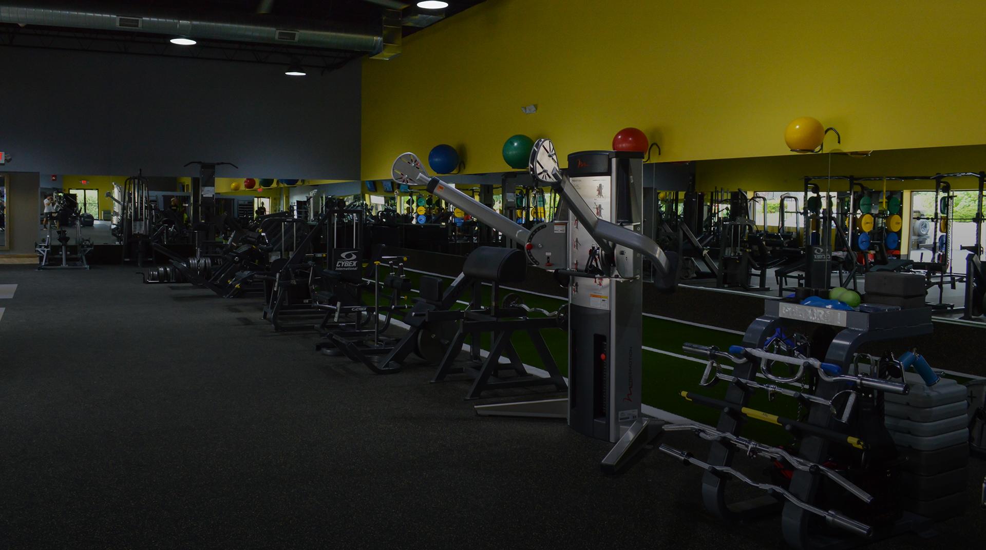 DTC Facility