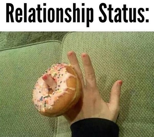 how to fix your relationship with food