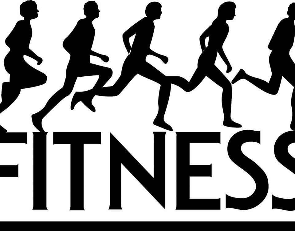 sport_4121_fitness